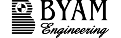 Byam Engineering